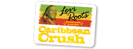 Caribbean Crush