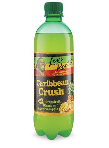 Caribbean Crush image